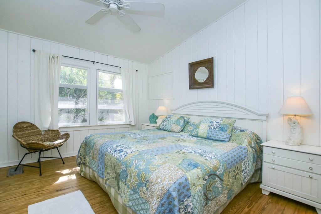 Cott 16 Bedroom a.jpg