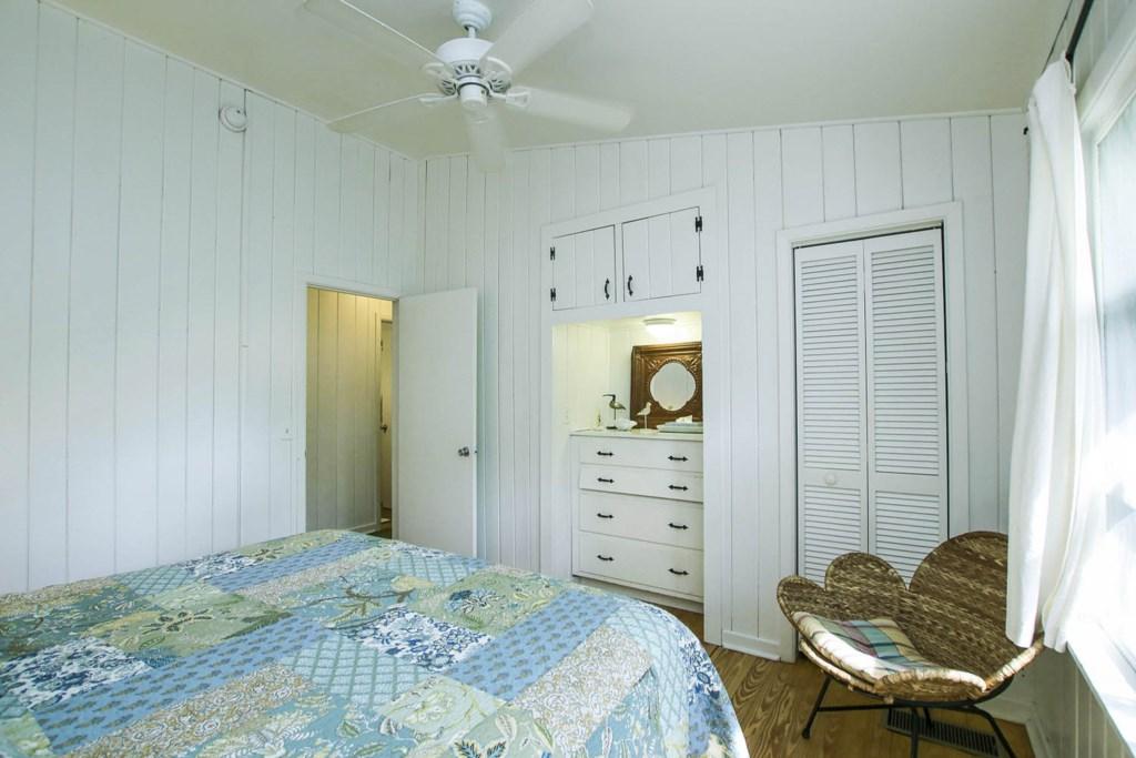 Cott 16 Bedroom c.jpg