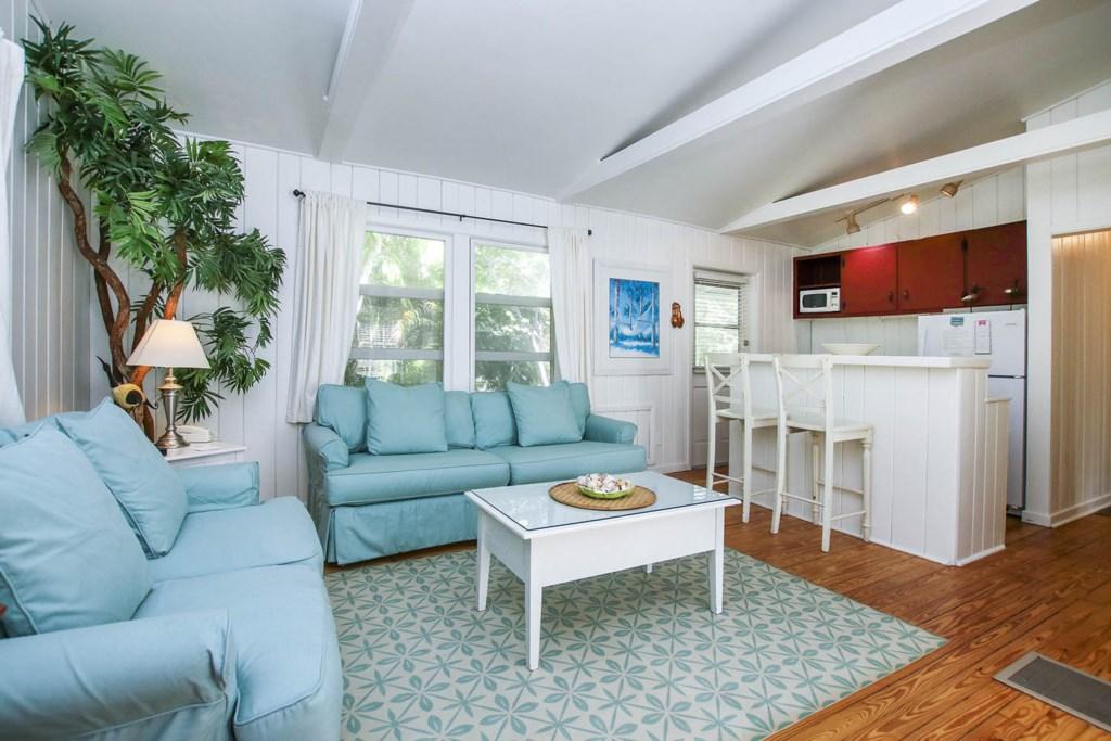 Cott 16 Living Room c.jpg