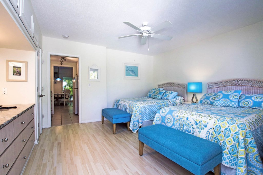 C1 Bedroom a (2).jpg