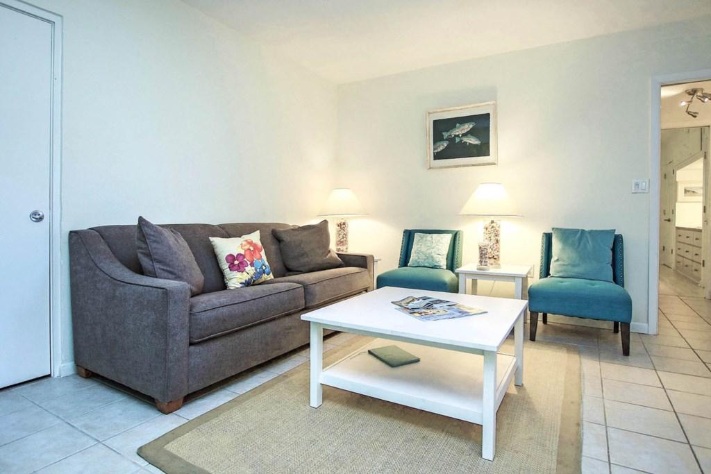 C1 Living Room d (2).jpg