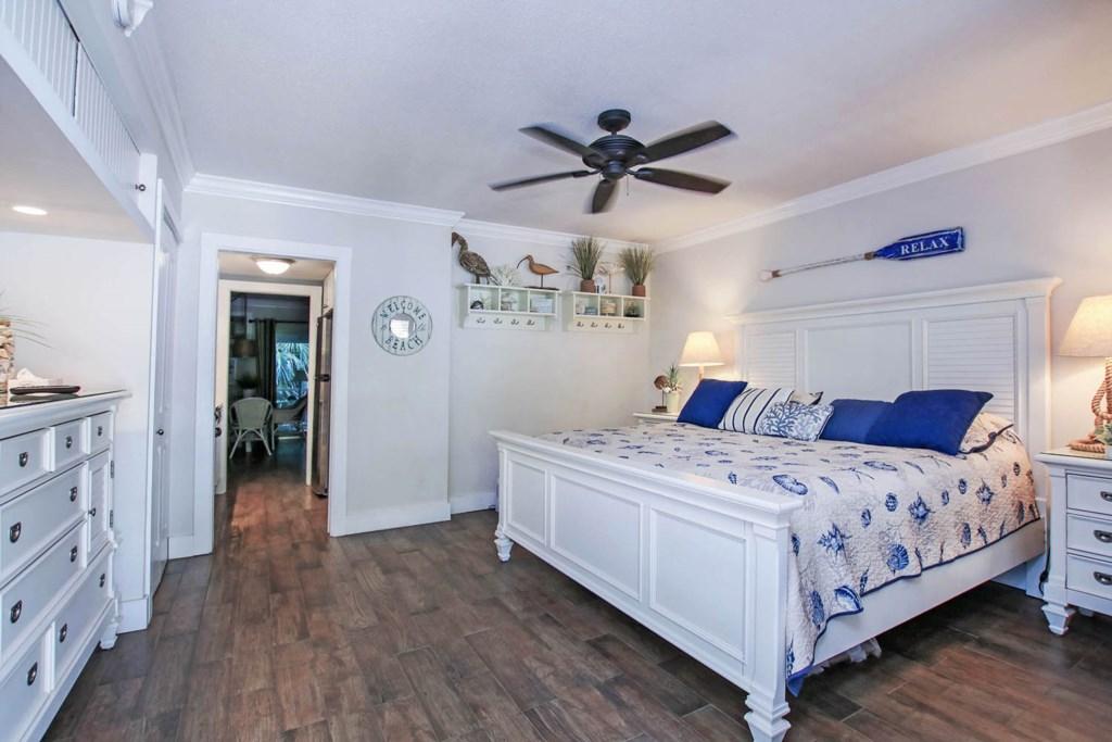 C9 Bedroom a (2).jpg