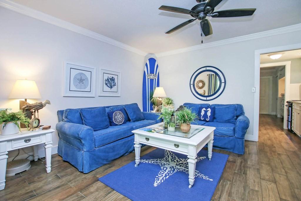 C9 Living Room b (2).jpg