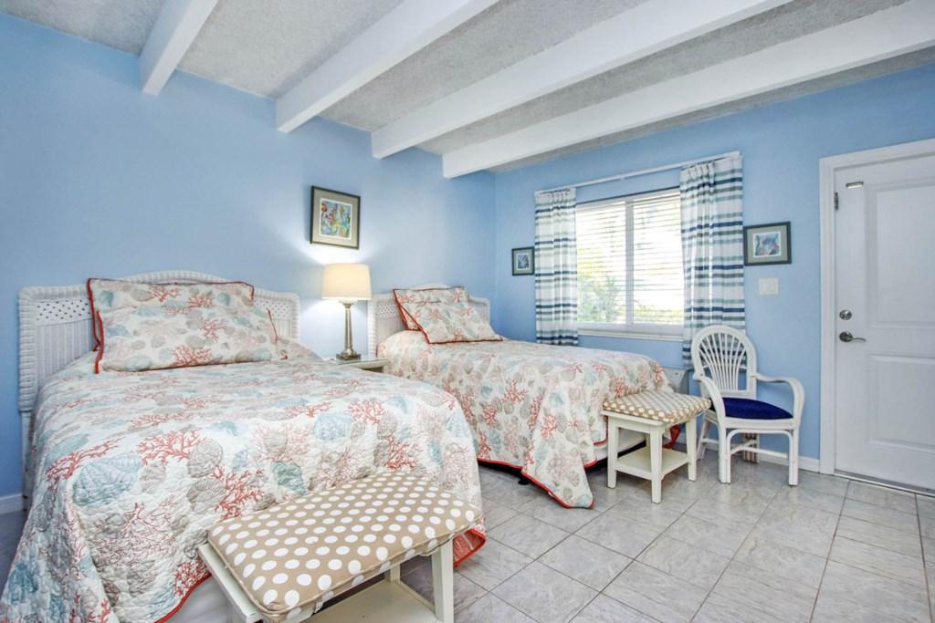 C10 Bedroom b.jpg