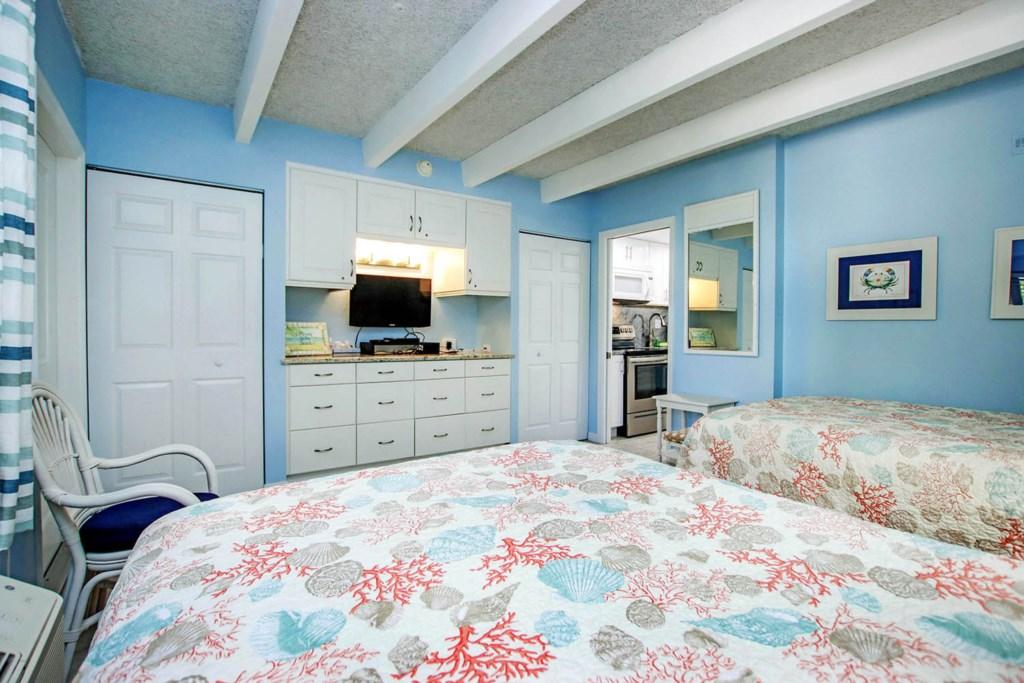 C10 Bedroom c.jpg