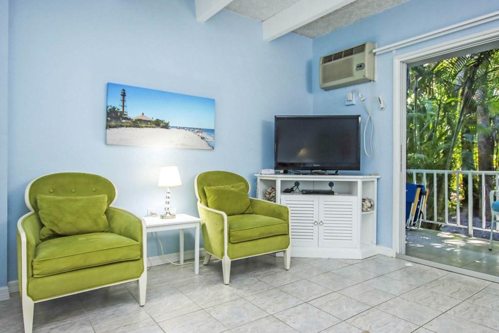 C10 Living Room d.jpg