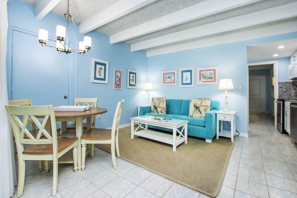 C10 Living Room e.jpg