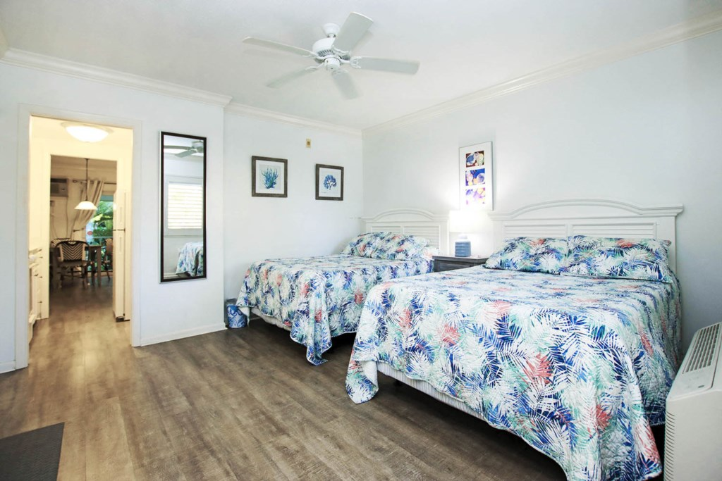 C15 Bedroom a.jpg