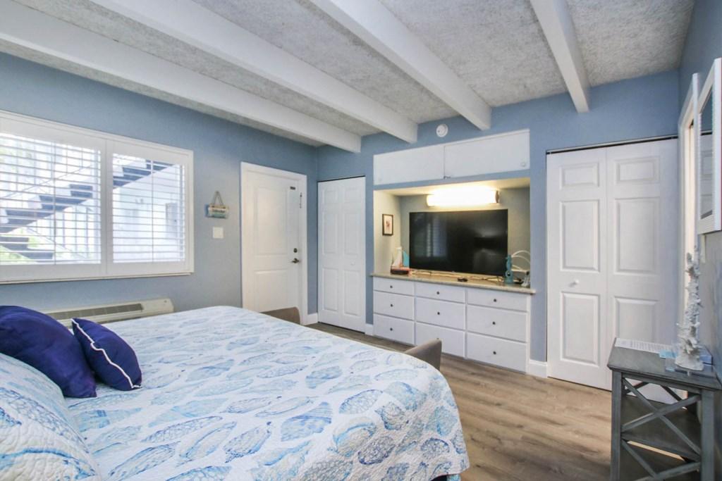 C 16 Bedroom d.jpg