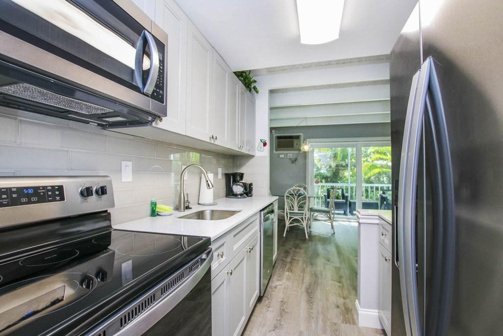 C 16 Kitchen b.jpg
