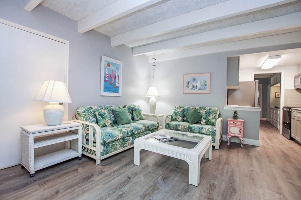 C 16 Living Room b.jpg