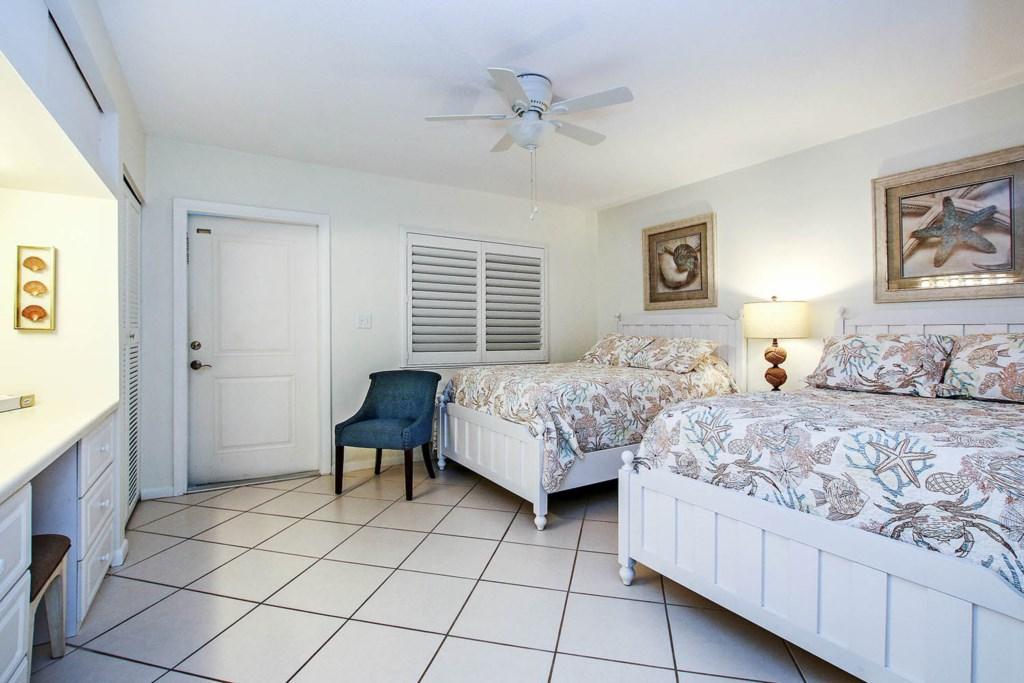 C 17 Bedroom c (2).jpg