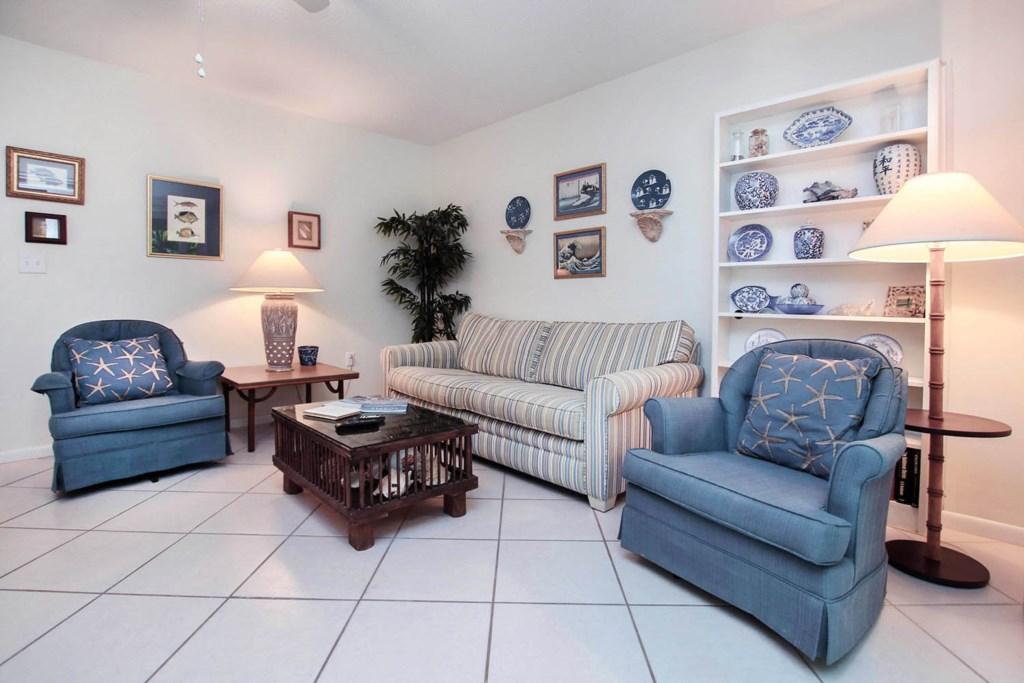C 17 Living Room b (2).jpg
