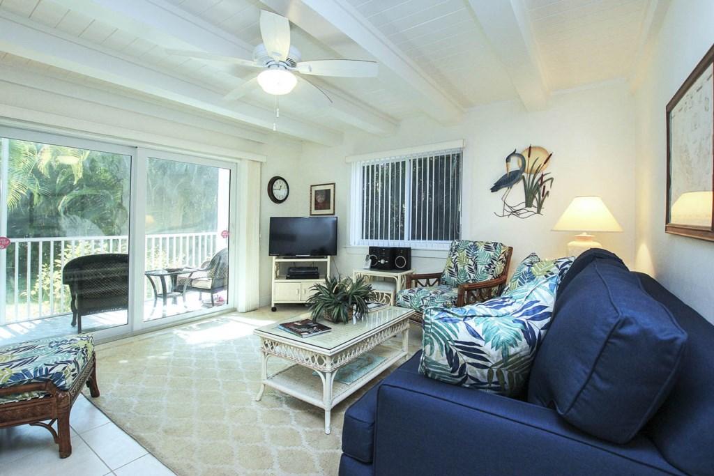 C42 Living Room a (2).jpg