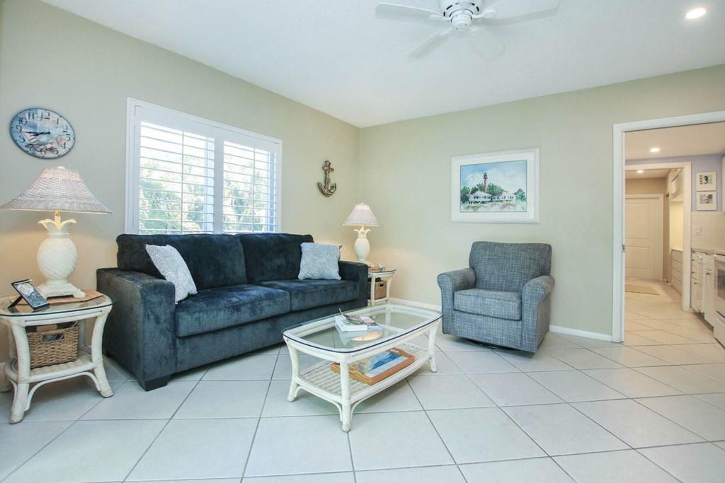 C 41 Living Room b.jpg