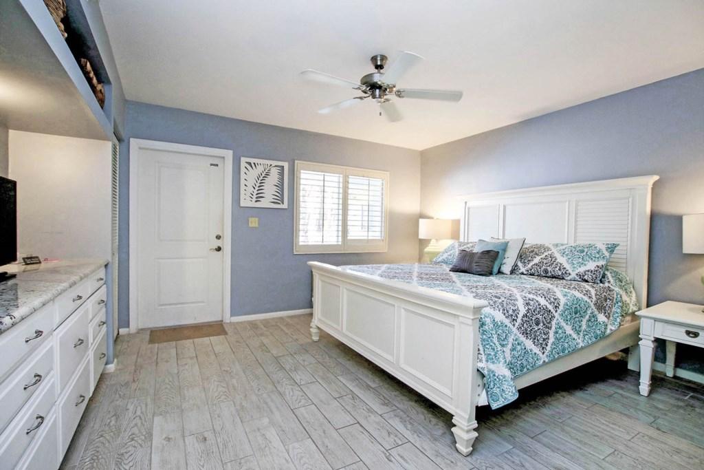 C51 Bedroom b (3).jpg