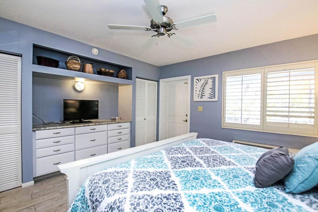 C51 Bedroom c (3).jpg