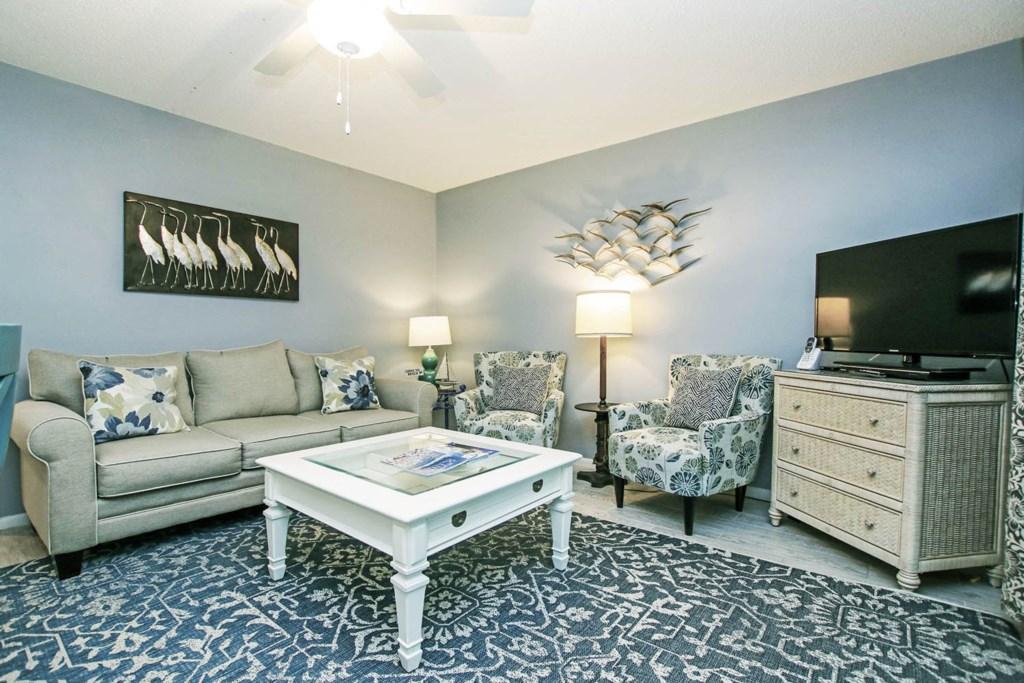 C51 Living Room b (2).jpg