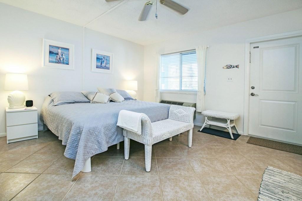 C53 Bedroom c.jpg