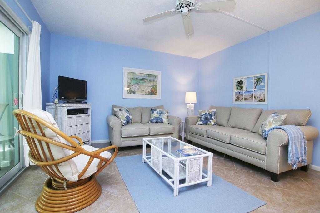 C53 Living Room a.jpg