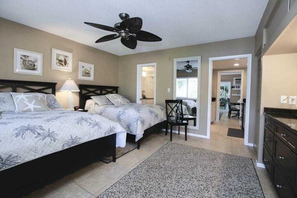 C 55 Bedroom a (2).jpg