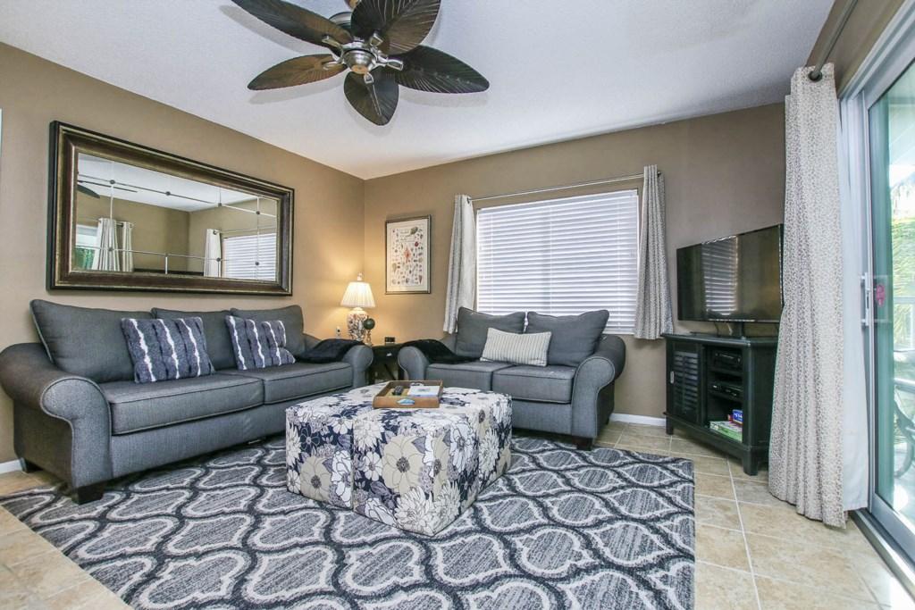 C 55 Living Room c (2).jpg