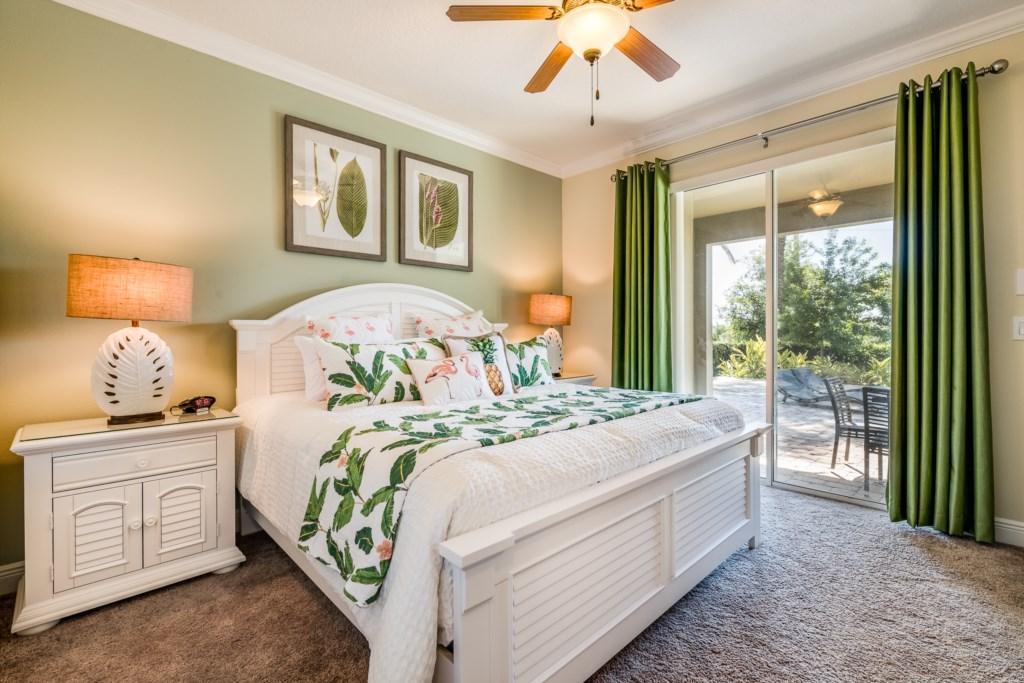 Master Bedroom 1-1.jpg