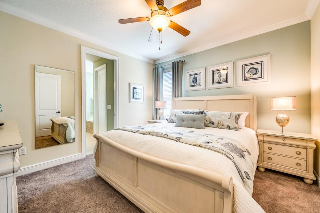 Master Bedroom 2-1.jpg