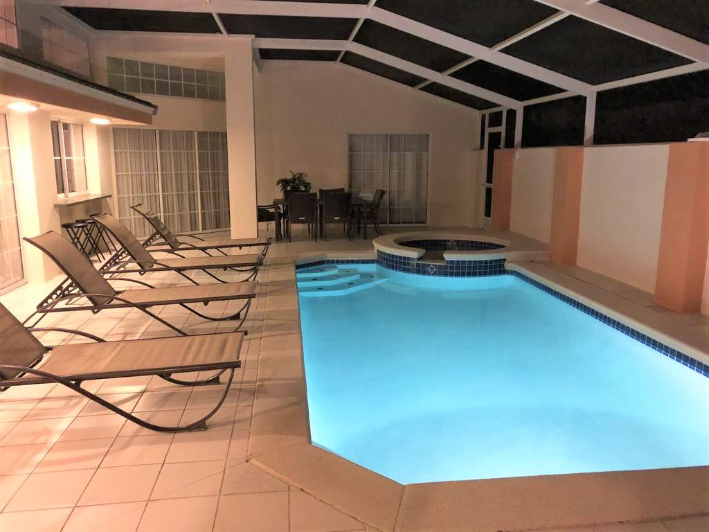 3221 Pool Night 2.jpg