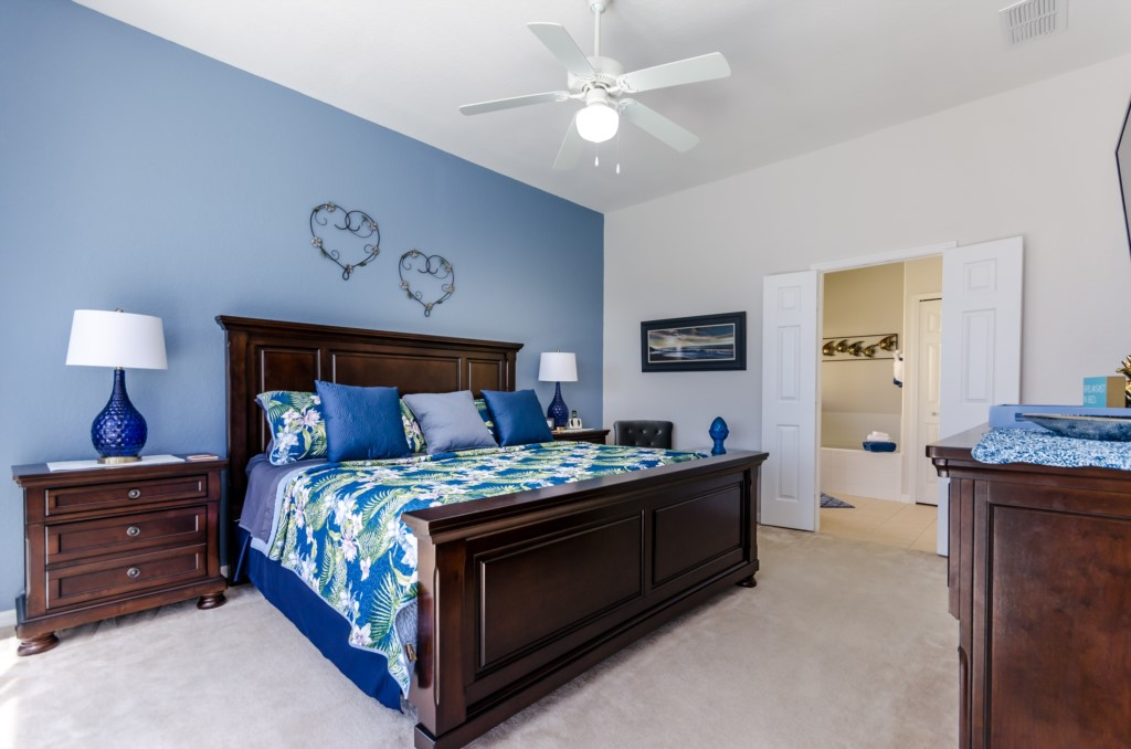 1326AndalusiaLoop,Davenport-22