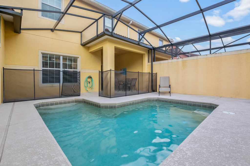 8953 California Palm Rd, Kissimmee, FL-11.jpg