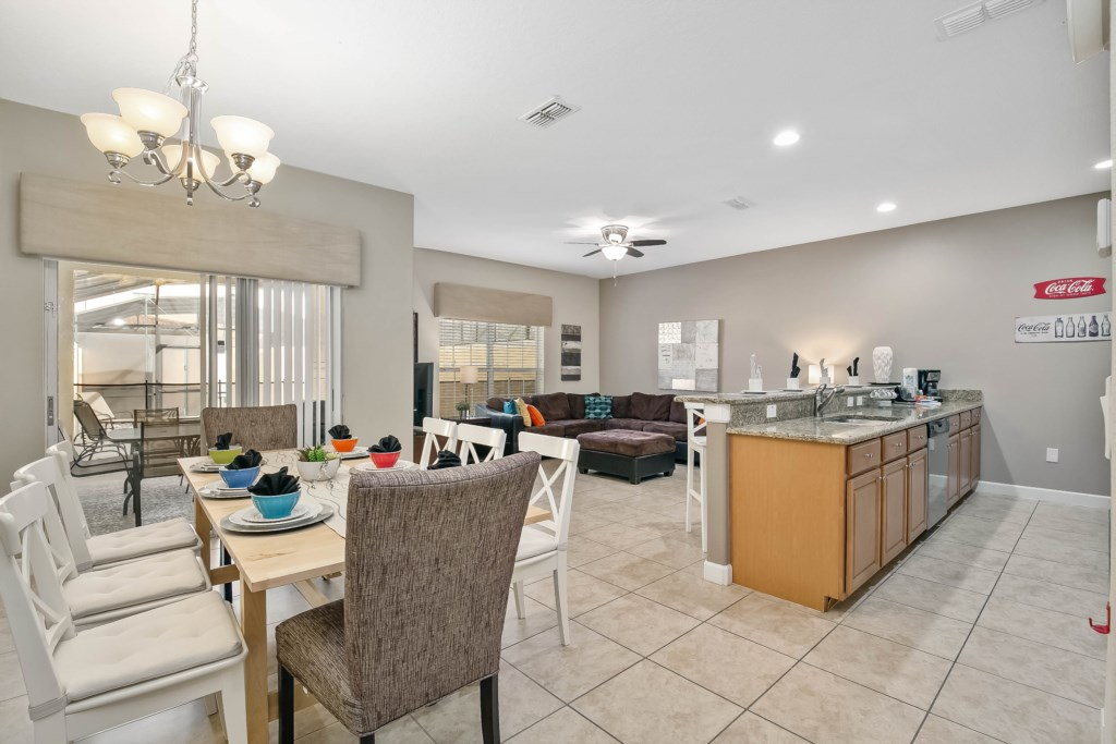 8953 California Palm Rd, Kissimmee, FL-22.jpg