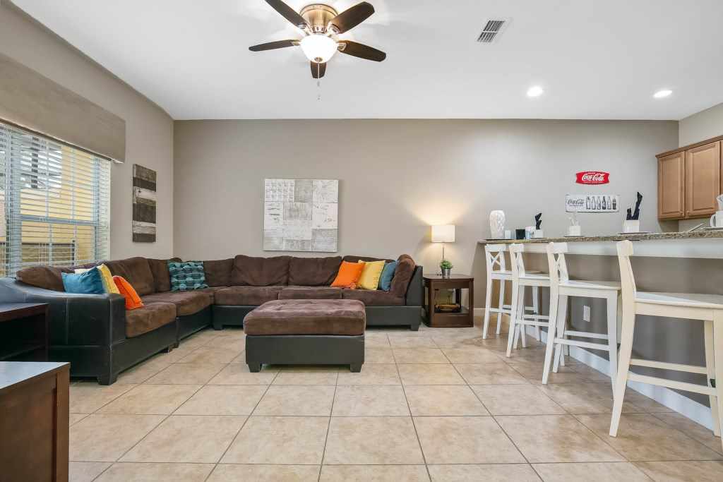 8953 California Palm Rd, Kissimmee, FL-23.jpg