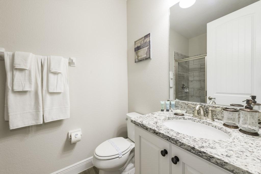 Bath 2-22.jpg