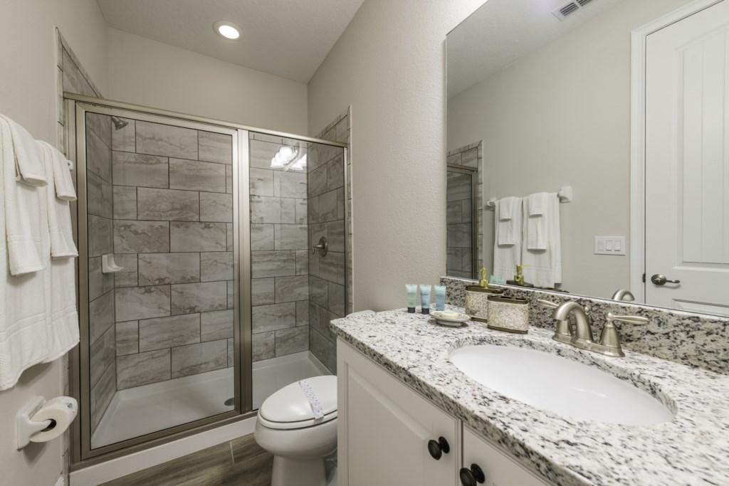 Bath 3-16.jpg