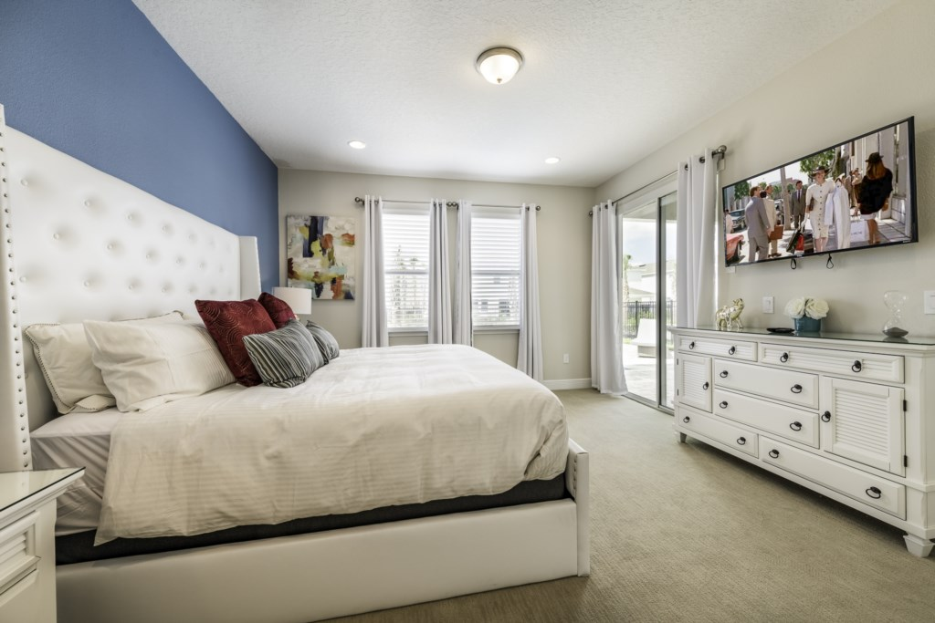 Master Bedroom 1-2-9.jpg