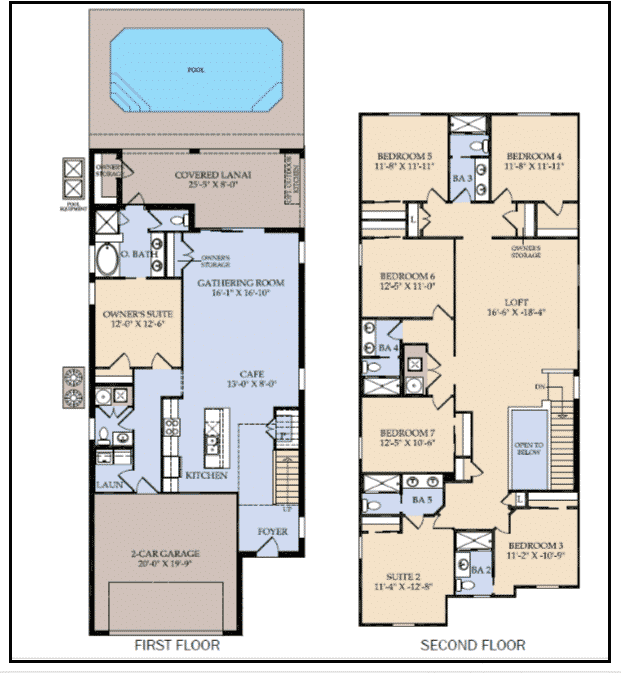 7 Bedrooms.png