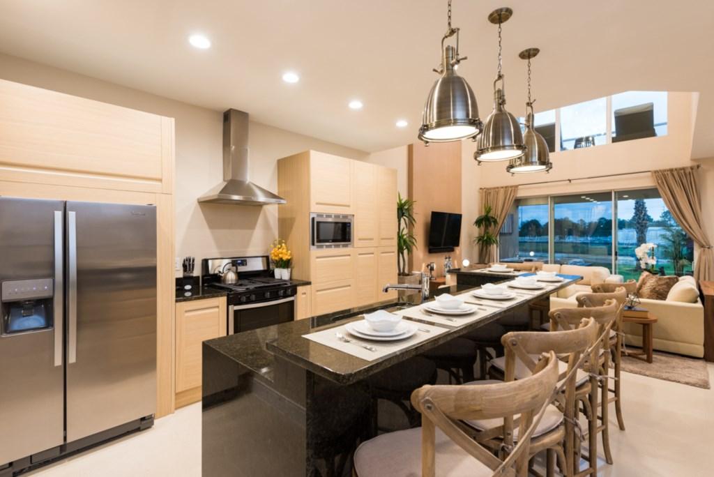 14 - Kitchen & Dining.jpg