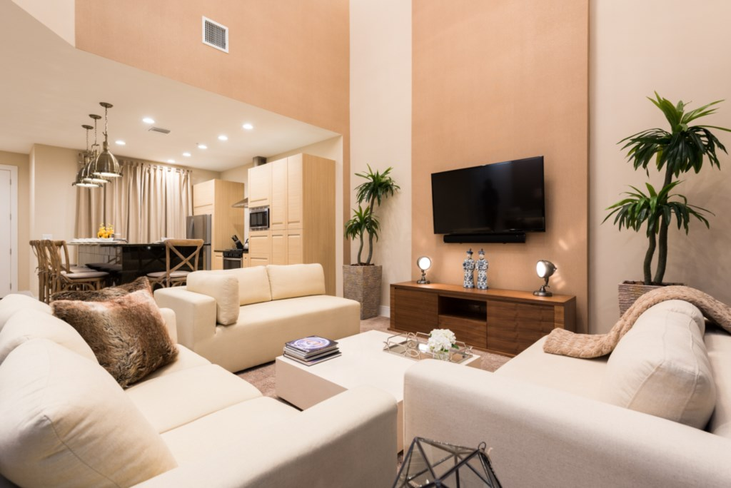 10 - Living room 4 bedroom.jpg