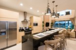 14 - Kitchen & Dining.jpg