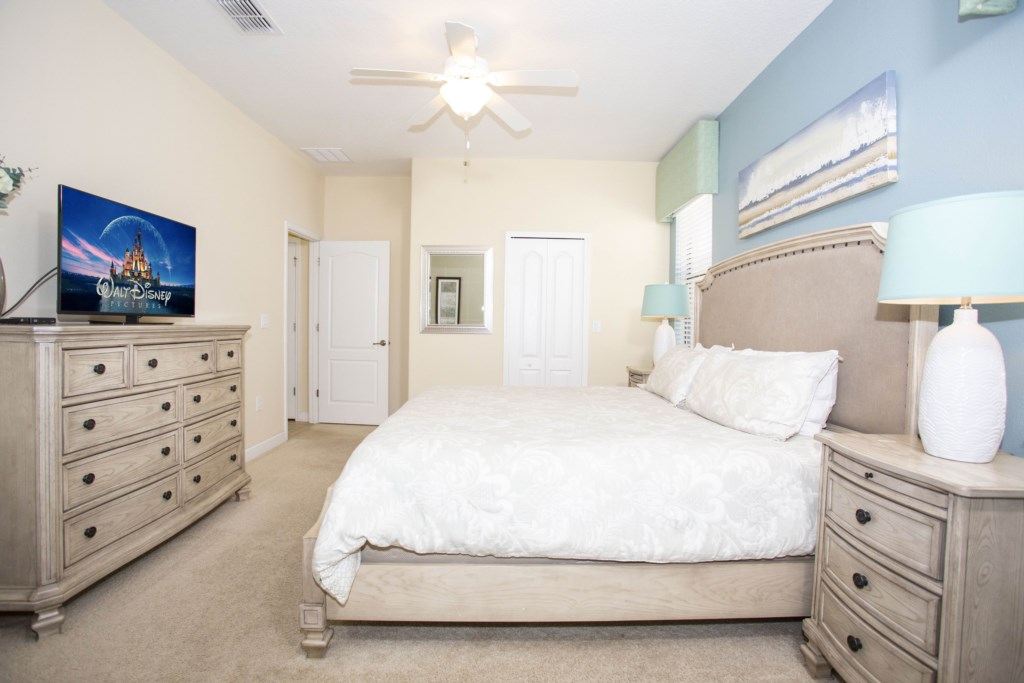 1402MoonValleyDrive-championsGate-1018