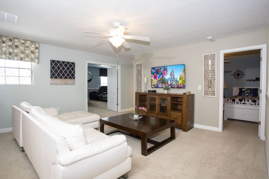 1402MoonValleyDrive-championsGate-1048