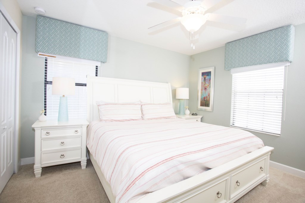 1402MoonValleyDrive-championsGate-1049