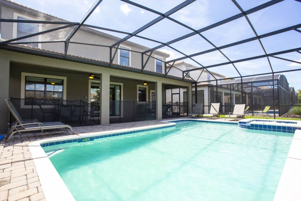 1402MoonValleyDrive-championsGate-1076