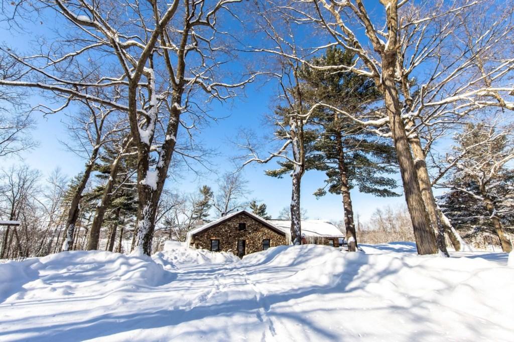 Calderwood Lodge-24.jpg