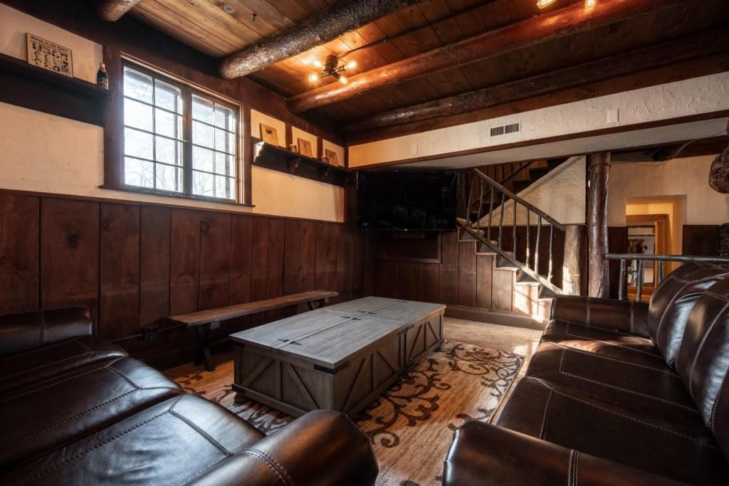 Calderwood Lodge-32.jpg