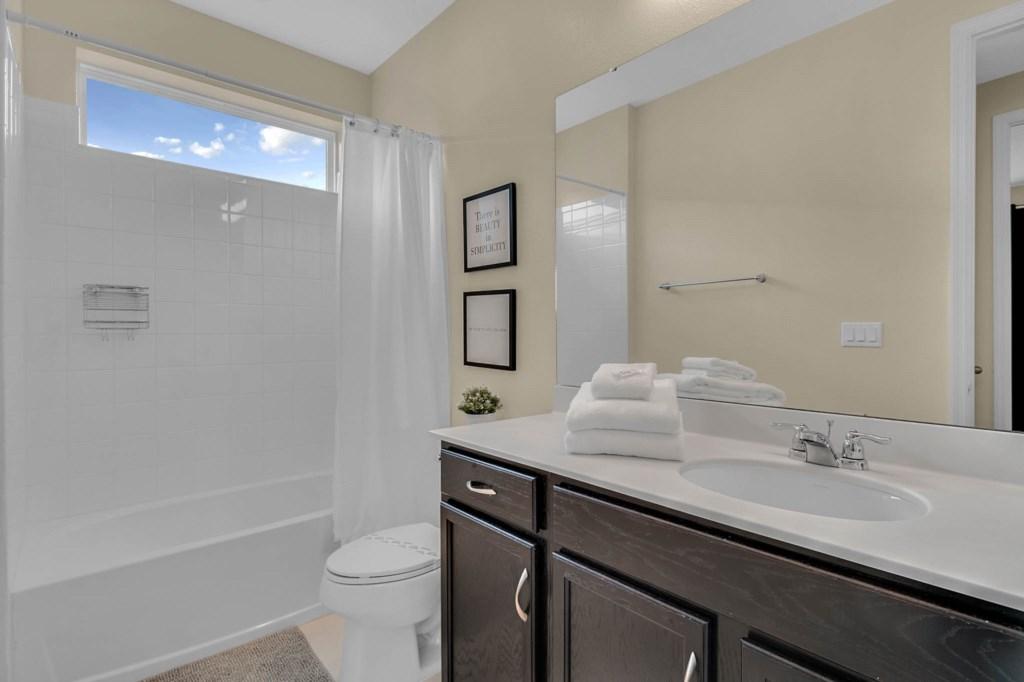 9027-Pelican-Cove-Trce--Kissimmee--FL-34747----14.jpg