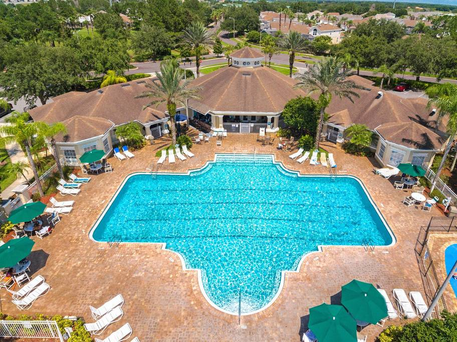 sky view of pool.jpg
