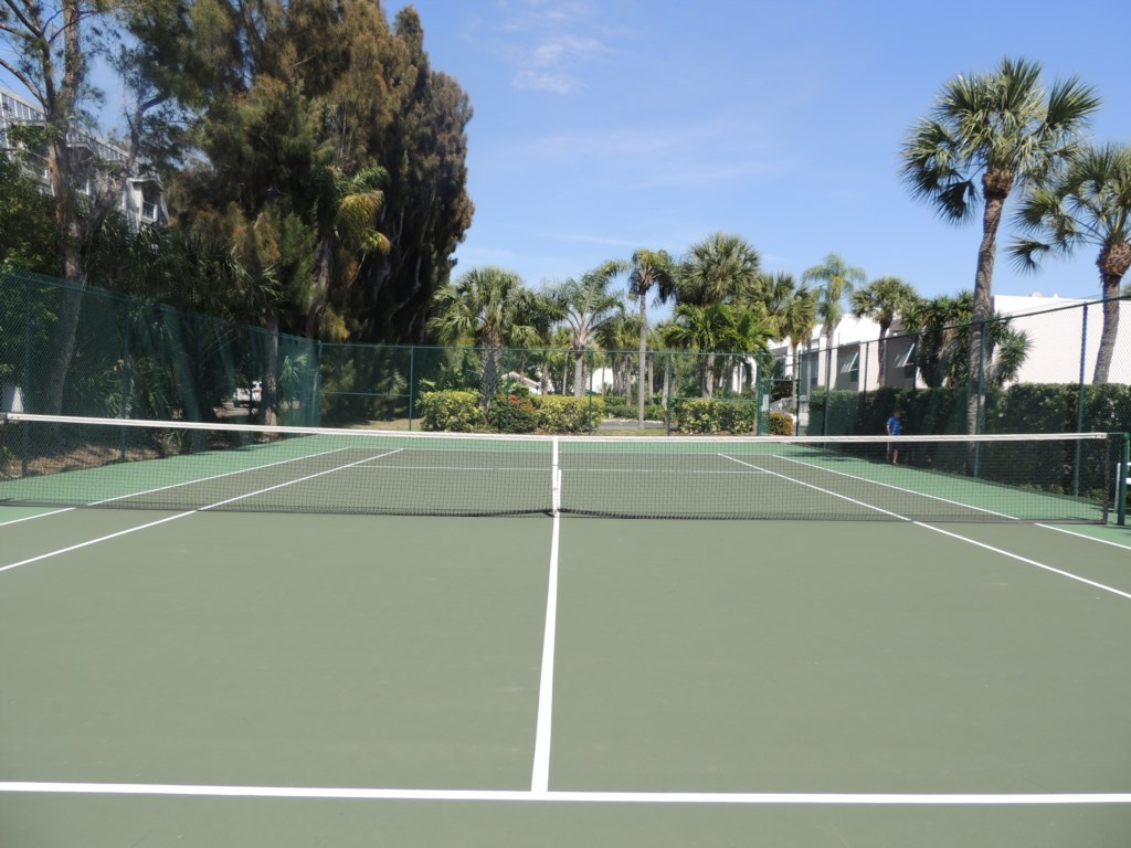 Sunbow Tennis Courts.jpg