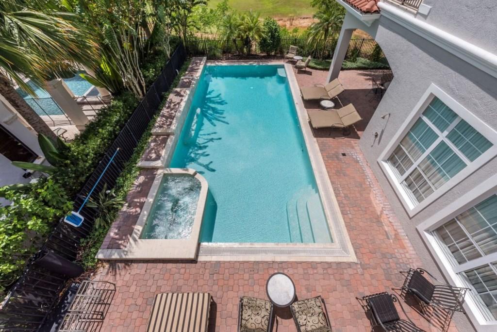 Pool-10.jpg